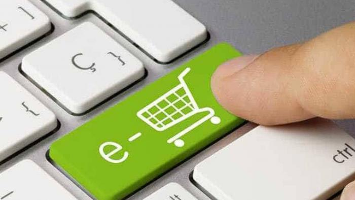 Black Friday: ações de vendas devem integrar universos online e offline - 1