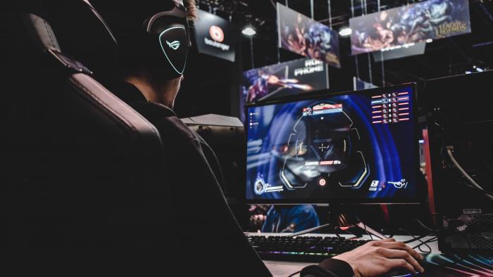China estabelece regras para combater o vício em videogames - 1