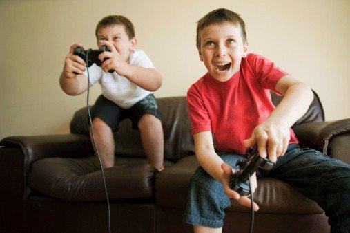 China estabelece regras para combater o vício em videogames - 2