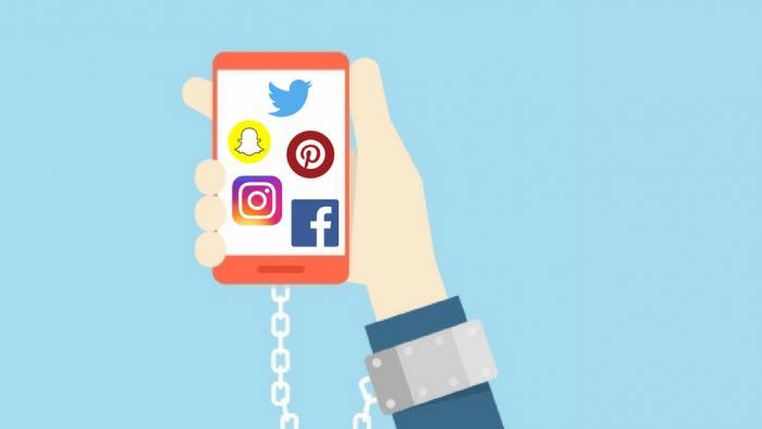 Comissão da Câmara aprova direito de resposta para postagens em redes sociais - 1