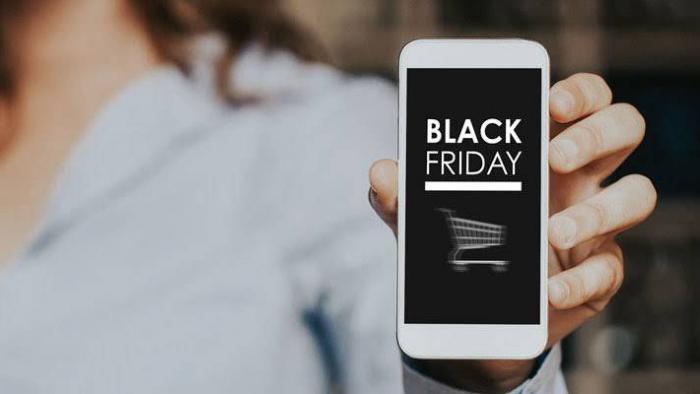 Como a geolocalização pode te ajudar no Black Friday - 1