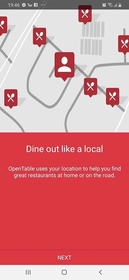 Como encontrar os melhores restaurantes próximos a você - 3