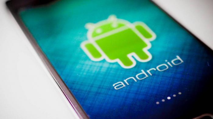 Como ver todos os aplicativos já baixados no Android - 1