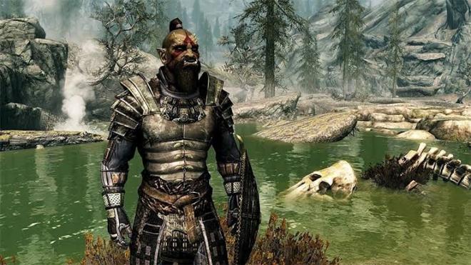 Confira uma lista com jogos de RPG offline para consoles, PC e smartphone - 2