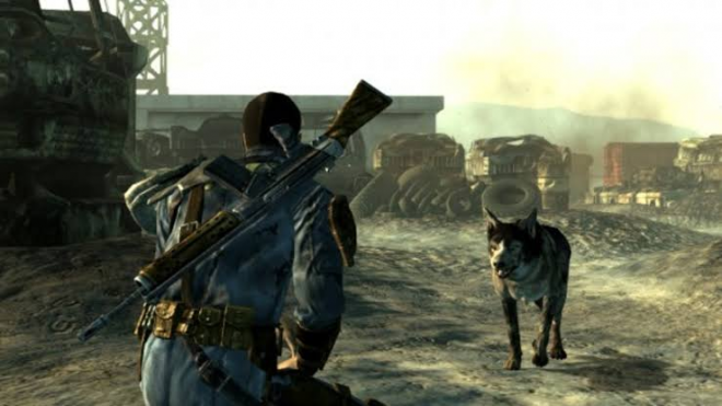Confira uma lista com jogos de RPG offline para consoles, PC e smartphone - 5