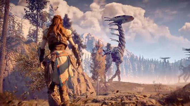 Confira uma lista com jogos de RPG offline para consoles, PC e smartphone - 7