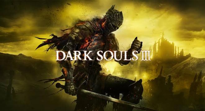 Confira uma lista com jogos de RPG offline para consoles, PC e smartphone - 8