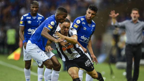 Caca,Ricardo Oliveira