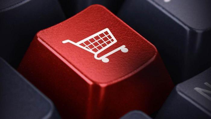 Conheça diferentes tipos de frete para compra de produtos da China - 1
