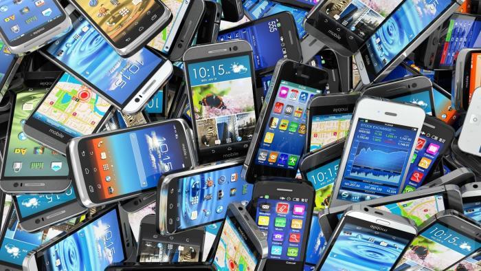 Consumidor terá mais informações sobre cobertura ao adquirir celular - 1