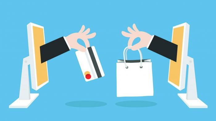 Consumidores estão dispostos a compartilhar dados com empresas transparentes - 1