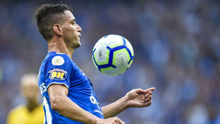 Cruzeiro x CSA | Prováveis escalações, onde assistir, horário, local e palpite - 1