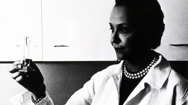 Dia da consciência negra: 10 nomes que marcaram o ramo da tecnologia - 8