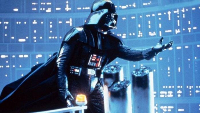 Disney+ é o primeiro serviço a contar com Star Wars em 4K HDR - 1