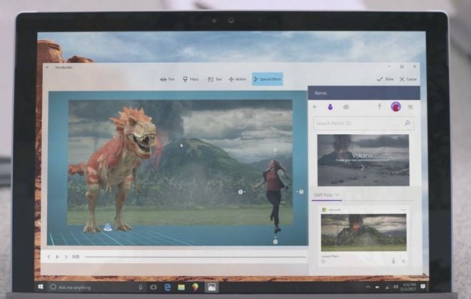 Editor de vídeo: Confira boas opções para Windows 10 - 2