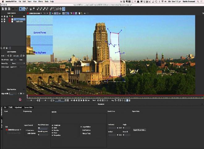 Editor de vídeo: Confira boas opções para Windows 10 - 5