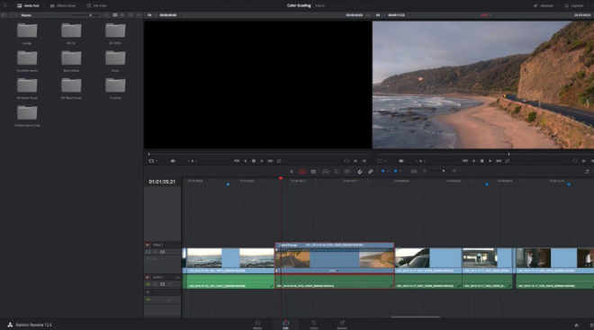 Editor de vídeo: Confira boas opções para Windows 10 - 6