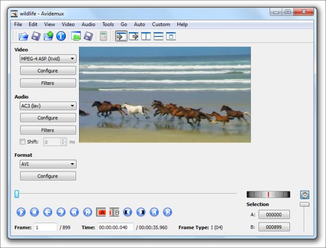Editor de vídeo: Confira boas opções para Windows 10 - 8