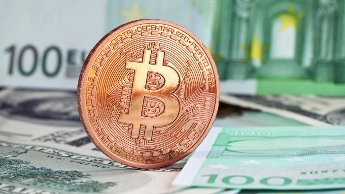 Erro básico expõe milhares de clientes da maior corretora de bitcoins do mundo - 1