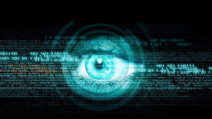Especialistas alertam para as principais ciberameaças de 2020 - 1