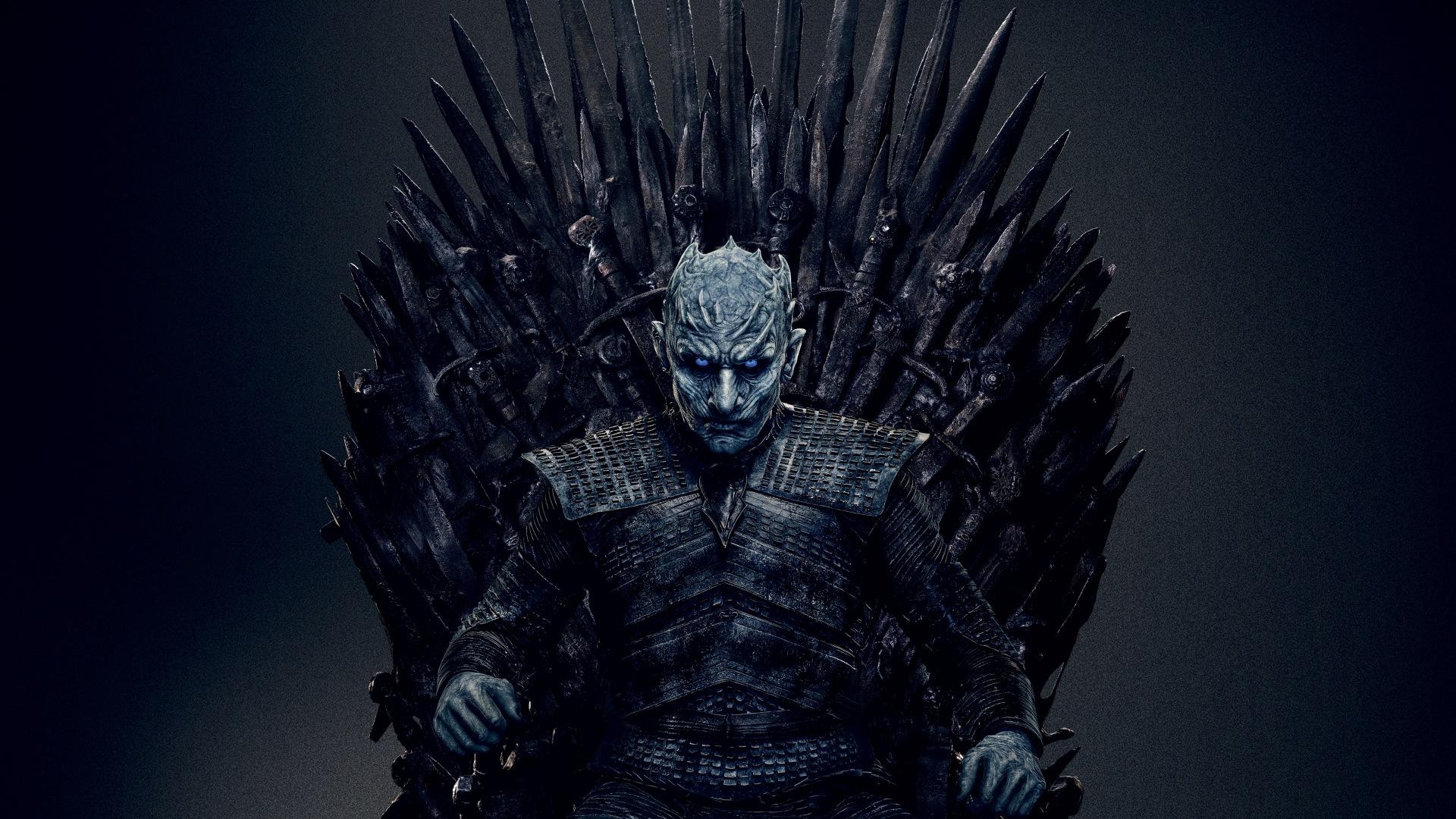 Este seria o final ideal de Game of Thrones, segundo elenco da série - 3