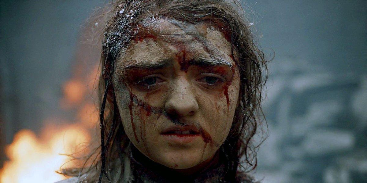 Este seria o final ideal de Game of Thrones, segundo elenco da série - 4