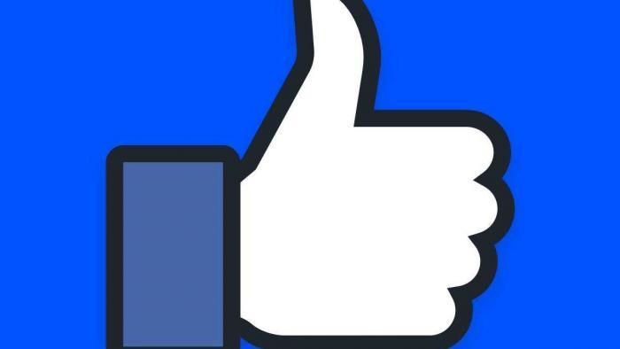 Facebook e Instagram terão botões de doação para entidades sem fins lucrativos - 1