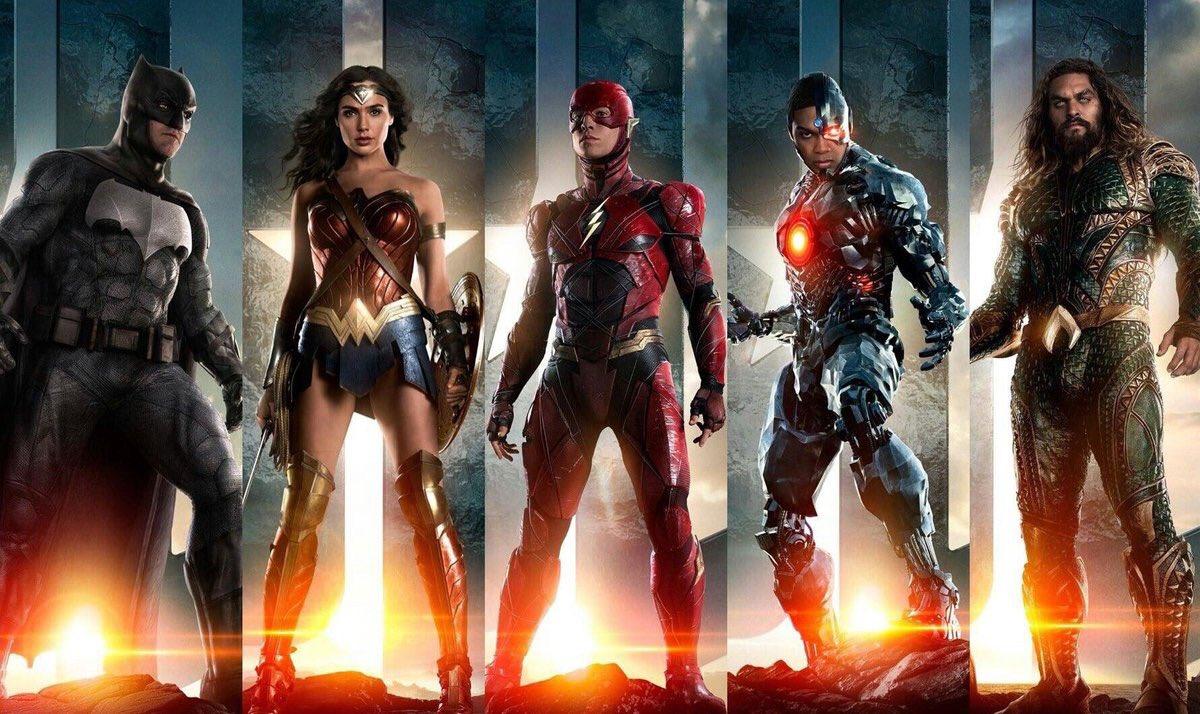 Filmes da Marvel e DC estão na lista dos maiores fracassos de bilheteria da década; veja - 11