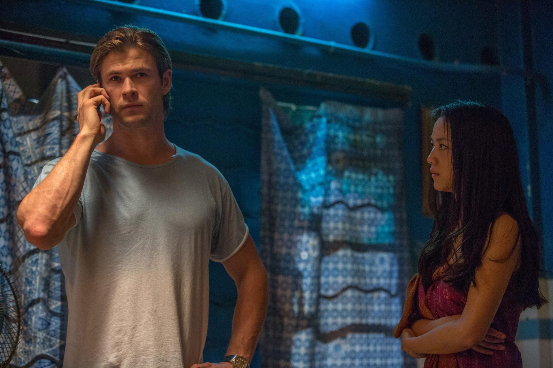 Filmes da Marvel e DC estão na lista dos maiores fracassos de bilheteria da década; veja - 6