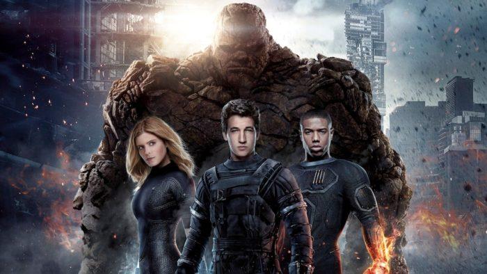 Filmes da Marvel e DC estão na lista dos maiores fracassos de bilheteria da década; veja - 7