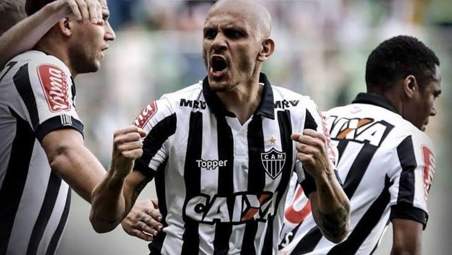 Fortaleza x Atlético-MG | Prováveis escalações, onde assistir, horário, local e palpite - 1