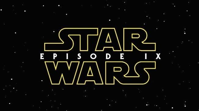 star-wars-episode-9-new-photo-dan-mindel