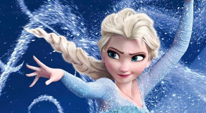 Elsa-Frozen-Girlfriend-2