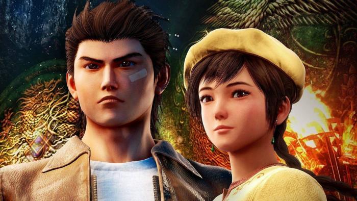Games   Confira os lançamentos da semana (18/11 a 24/11) - 1