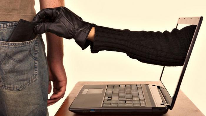 Golpistas estão usando nova técnica para roubar dados de pagamento online - 1