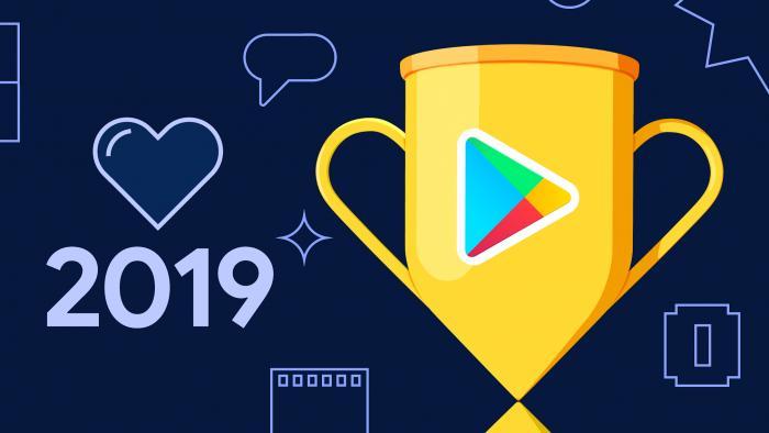 Google Play Choice Awards 2019 já está aberto para votações - 1