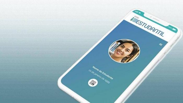 ID Estudantil: MEC lança carteirinha digital que garante meia para estudantes - 1