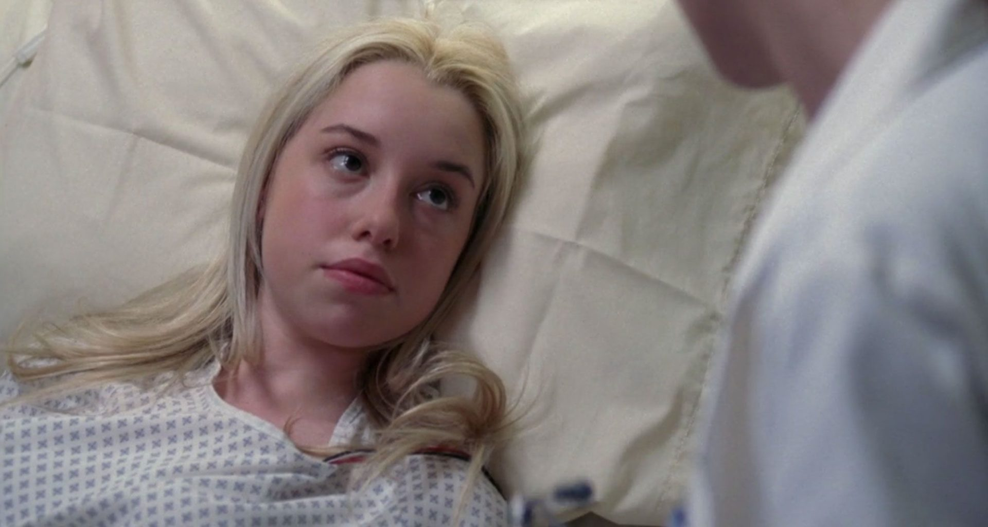 Inesquecíveis: Os pacientes mais icônicos de Grey's Anatomy - 4