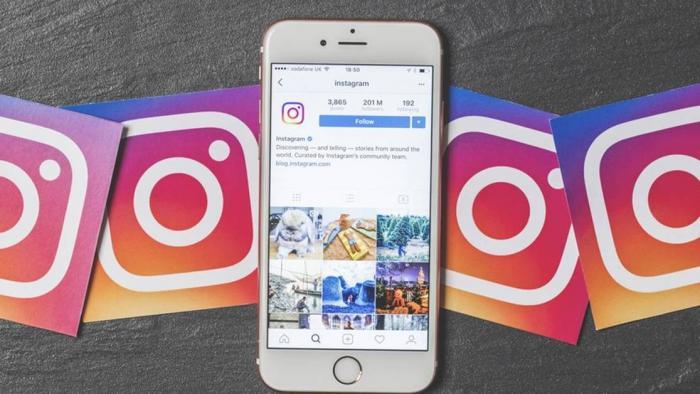 Instagram explica como escolhe o conteúdo que aparece na aba Explorar - 1