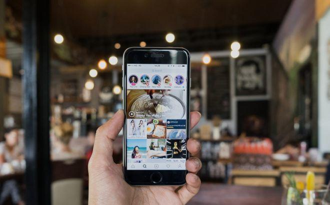 Instagram explica como escolhe o conteúdo que aparece na aba Explorar - 2
