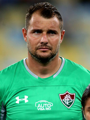 Brazilian Football League Serie A - Brasileirao Assai 2019