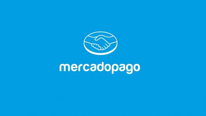 Mercado Pago | Aplicativo passa a ter navegação gratuita - 1