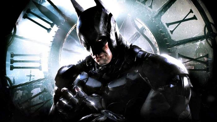 Novo game do Batman da série Arkham deve ser anunciado no Video Game Awards 2019 - 1