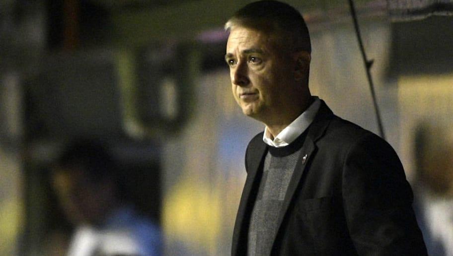 Nunes explica saída do Athletico e abre o jogo sobre questão financeira e interesse do Corinthians - 1