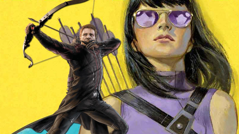 O caso de agressão que pode acabar com a carreira de astro da Marvel - 4