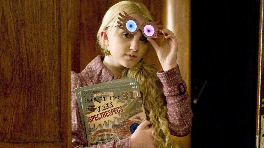 O que Harry Potter tem a ver com astronomia? - 5