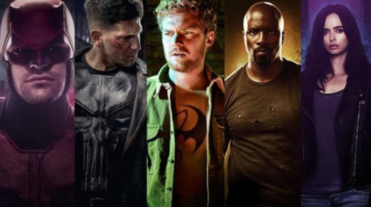 Os cancelamentos da Netflix que mais devastaram os fãs - 3