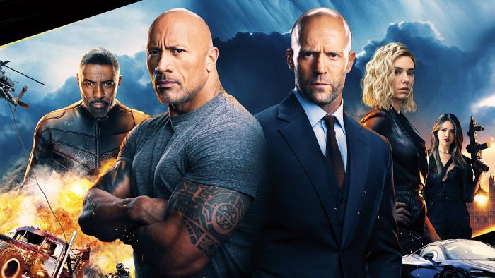 Os melhores lançamentos de filmes e séries para assistir online (02/11 a 09/11) - 1