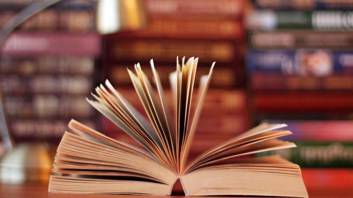 Pesquisadores inventam nariz eletrônico para analisar e preservar livros antigos - 1