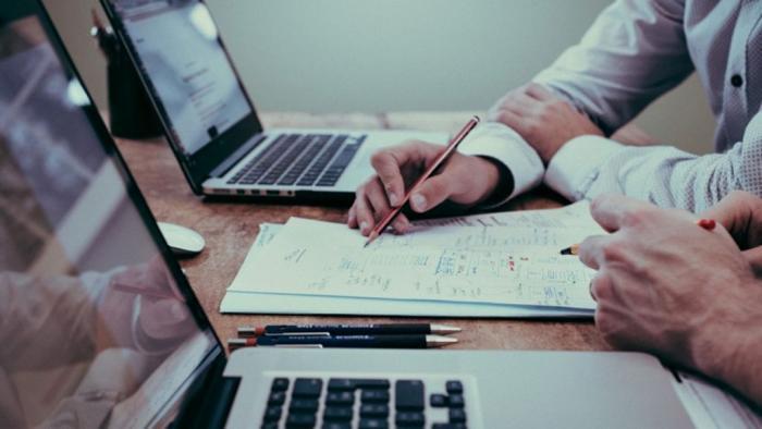 Plataforma facilita o acesso ao crédito a pequenos empreendedores - 1